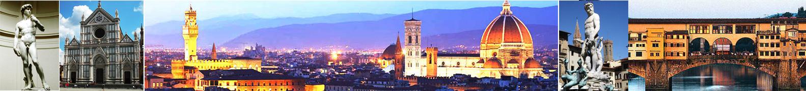 Confedilizi Panorama Firenze